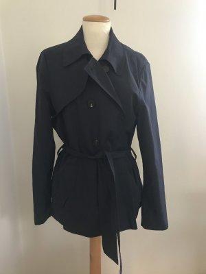 Only Naval Jacket dark blue