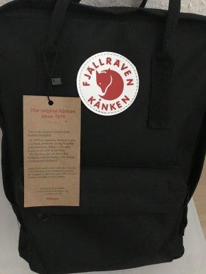 Neuer unbenutzter Rucksack zu verkaufen