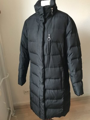 Barisal Down Coat black