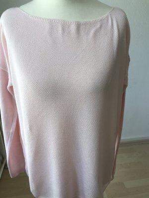 Bisou Bisou  rosa pallido