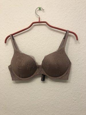 Neuer Victoria's Secret Bombshell BH