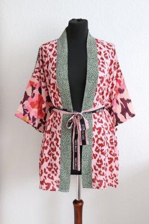 My Jewellery Kimono multicolore