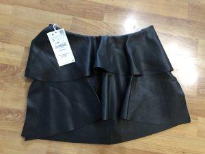 Neuer Zara Rock