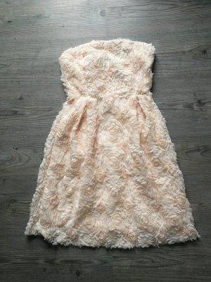 Neues Abendkleid  von Zara