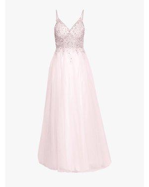 NEUES Abiballkleid / Abendkleid / Hochzeitskleid
