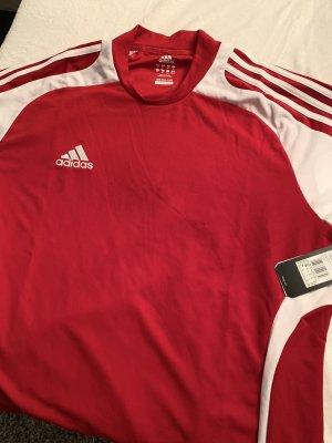 Neues Adidas Trikot
