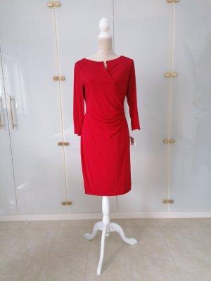 Neues Anne Klein Kleid 40