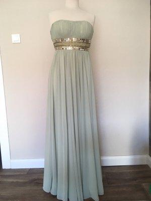 Neues Apart Kleid Gr36