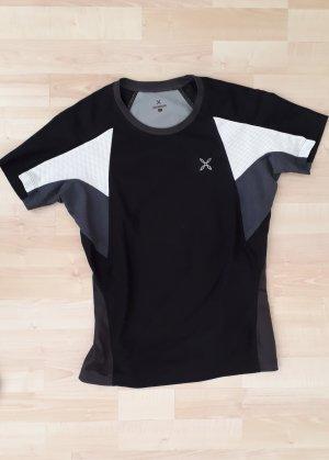 Montura Sports Shirt multicolored