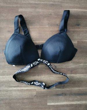 Neues Bikini Oberteil