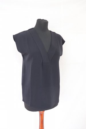Neues Blusen Shirt von H&M Größe 36 S