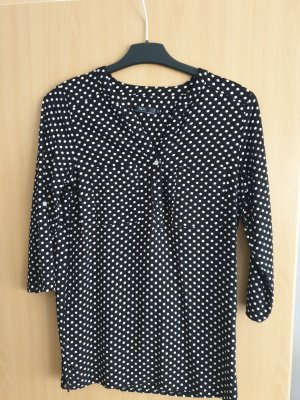 neues Blusenhemd