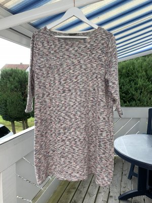 C&A Yessica Knitted Dress multicolored