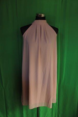 Neues Chilli Kleid