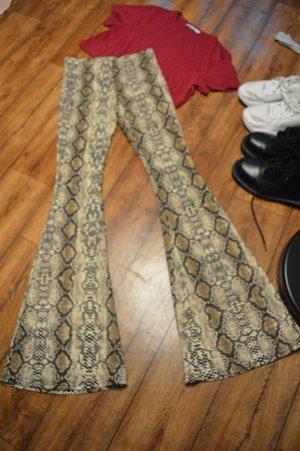Neues Cobra Fashion Set Gr. 38 Fashion Nova