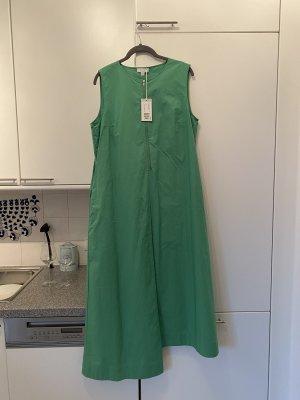Neues COS Sommerkleid