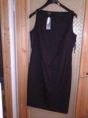 Neues elegantes Kleid von Jakes, Gr. 44