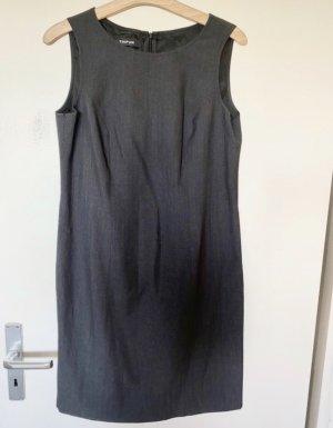 Neues Etui Kleid Gr 40  Taifun