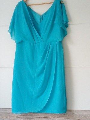 ##neues festliches Etui Kleid##
