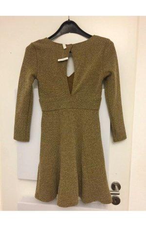Neues Free People Kleid Gr. Xs/$118