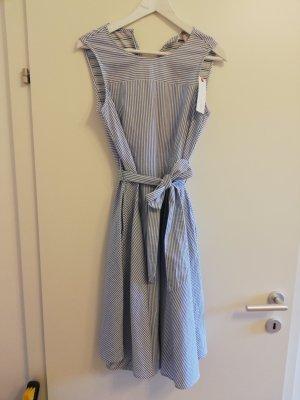 Neues gestreiftes Sommerkleid von Esprit