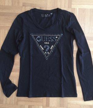Neues Guess Shirt