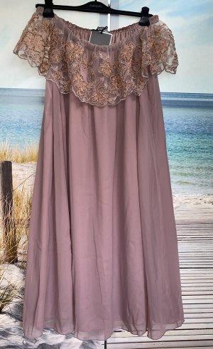Guido Maria Kretschmer Summer Dress multicolored