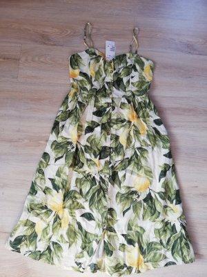 Neues H&m Kleid