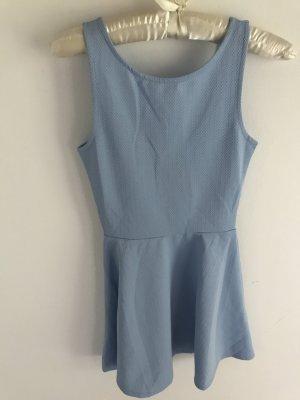 neues H&M Sommerkleid