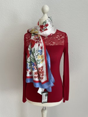 accessories Pañoleta multicolor