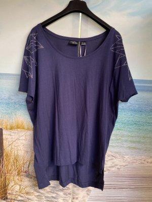 Neues Heidi Klum Shirt