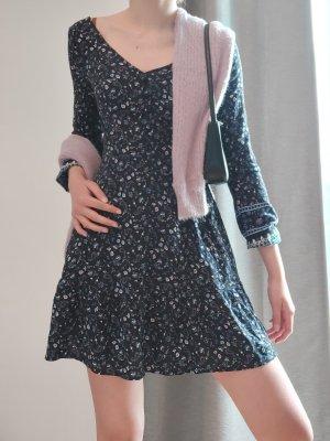 Neues Hollister Kleid
