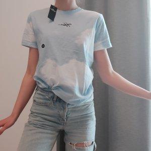 Neues Hollister T-shirt