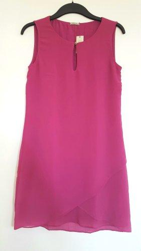 neues Intimissimi Kleid aus aktueller Kollektion Größe S