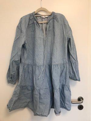 Neues Jeandkleid Gr.40