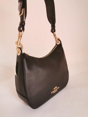 Neues JES Hobo Bag von COACH