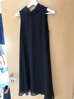 Neues Joseph Ribkoff Kleid Größe 34