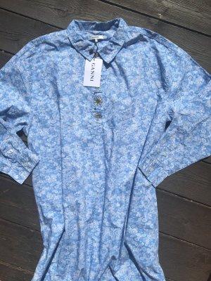 Neues Kaftan Kleid von GANNI mit Etikett, Gr 36