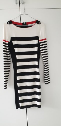 Neues Karen Millen Kleid