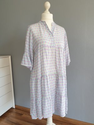 neues Kleid ♡