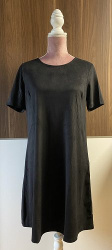 Esmara Shortsleeve Dress black