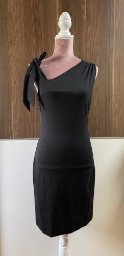 Mint&berry Sweat Dress black