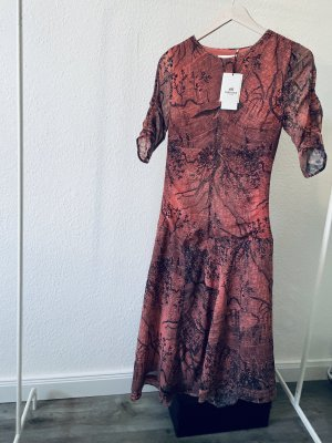 Neues Kleid
