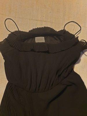 Neues Kleid Damen