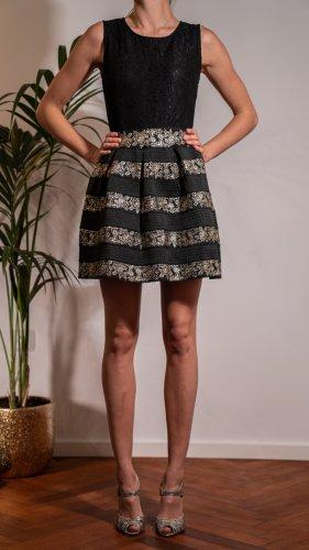 Neues Kleid Gr.34-36