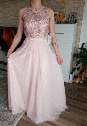 Neues Kleid gr.36 von Vera Mont