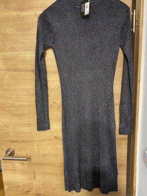 Neues Kleid Gr.38