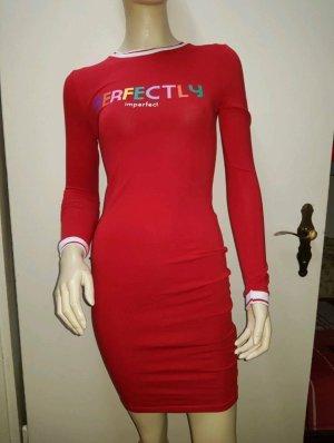 Neues Kleid - Größe XXS