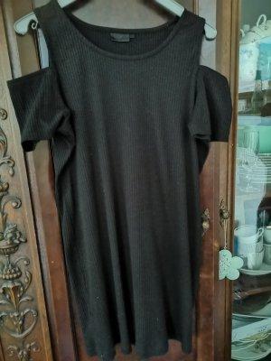 Neues Kleid in der Größe 44 in Schwarz! ❤