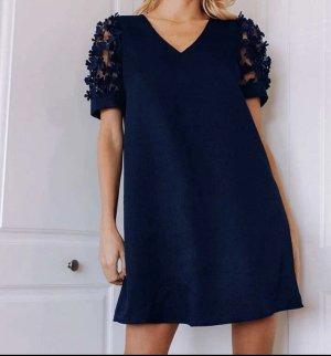 Neues Kleid in Gr. XS